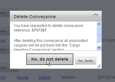 Fix jqueryui dialog content scrolling in IE
